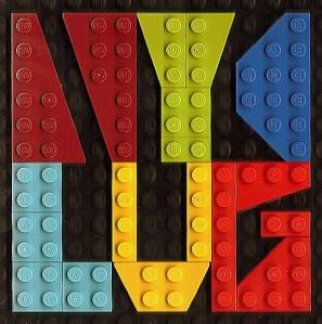 nyclug-logo-REFINE